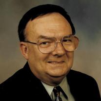 Harold K. Laizure Jr.