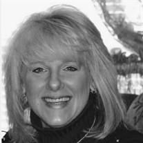 Mrs. Angela Dalene Larkin
