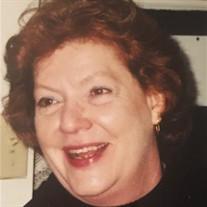 Mary Nelda Russ