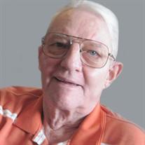 Morris R. Hilgenkamp