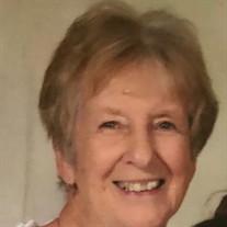 Janice A. Zimmerman