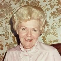Marion Christine Varney