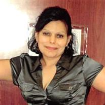 Evelyn Montero