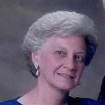 Lois M.Ritenour Beatty