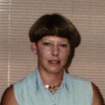 Terri Lynn Pearce Ollar