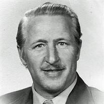 Josef Becher