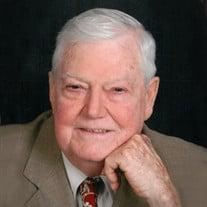 Ronald Louis Schumann Sr.