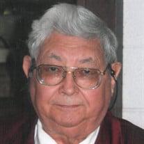 Rodney Russel Deyo