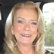 Jeanie Marie Wilson