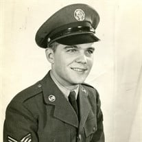 Roy L. Wade