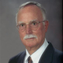Donald R. Duke