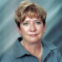 "Kathleen ""Kathy"" Fowler Lewis"