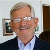 Robert G. Gorum