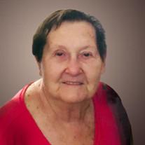 Ruth Smith Boyd