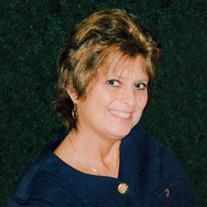 Jacqueline L. Ulrich