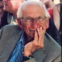 John Kemak