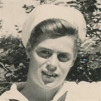 Edward W. Hornkohl Sr.