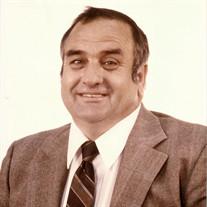 Lewis H. Brock