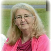 Barbara E Phillips