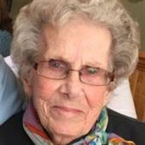 Martha Loomer