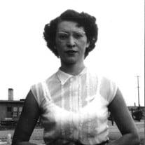 Mollie L. Lopez