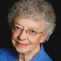 Teresa D. Schowengerdt