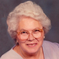 Catherine T. Baillie