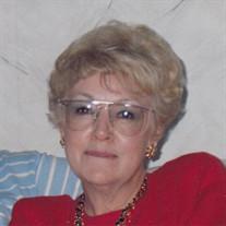 Jacquelyn Jean Moody
