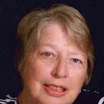 Mary H. Roach
