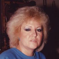 Janice K. Gross (Lebanon)