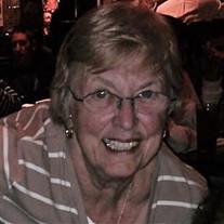 Nancy Prisner