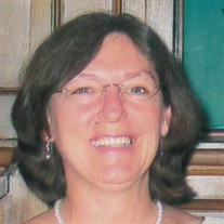 Sherry Sue Gragg Anderson