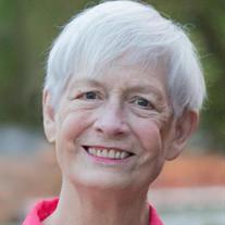 Janice Strasma