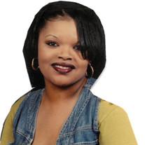 Ruby Gladys Austin