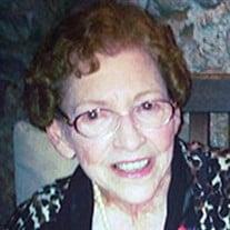 Mary Jane Carlson
