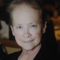Karen Ann Shea