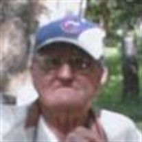 Paul J. Lingafelter  Sr.