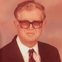 Daniel A. Tamplain