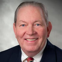 Thomas F. Brown III