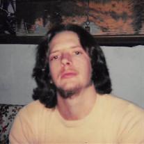 Gary W. Knight Sr.