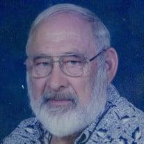 Robert A. Fuller