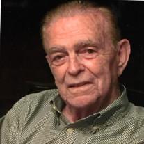 Jose Lopez Obituary - Visitation & Funeral Information