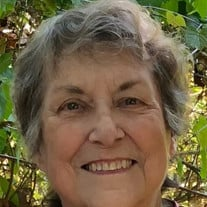 Joy Levy