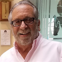 Matthew Bartilucci