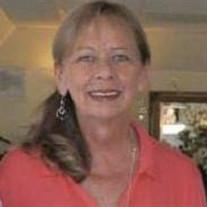 Carol Lowry Axley