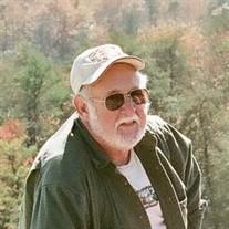 James Allen Sullivan