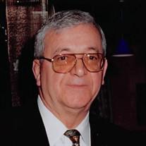 Mr.  Slobodan Jevremovich