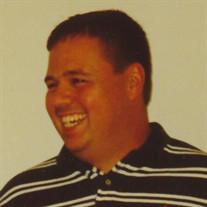 Jeffrey Alan Layne