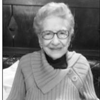 Doris  A. Neumann