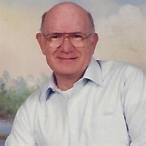 Charles Richard Sullivan